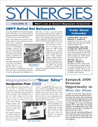 Low friction coatings corporate newsletter