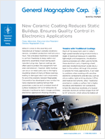 Coatings for electronics white paper