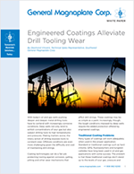Oil and gas coatings white paper